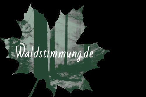 Waldstimmung.de